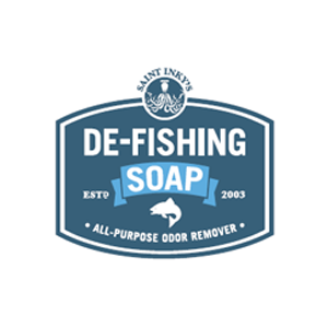 defishingsoap japan
