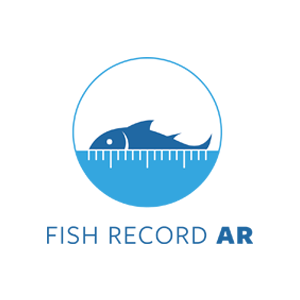 fishrecord