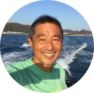 Saito Junta